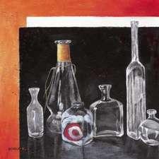 Glas I-Hilde Schoen-Hartzheim