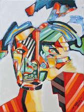 Nachdenklichkeit - Siegfried Posser